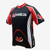 Vuelta Team Clothing