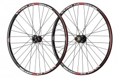 "Vuelta MTB XC 29"" Wheelset 8/9/10 Speed"