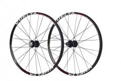 """Vuelta MTB Pro DX 27.5"""" Wheelset 8/9/10 Speed"""