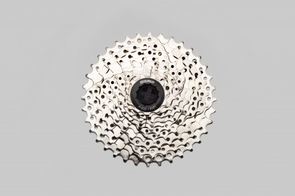 SunRun 10 Speed Cassette (Click For Sizes)