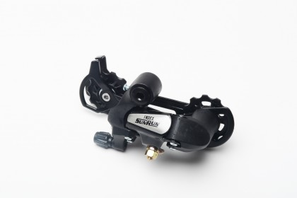 SunRun Rear Index Derailleur Direct Mount