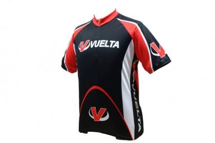 Vuelta Team Jersey